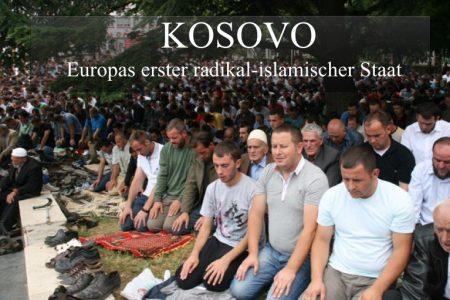 Kosovo1