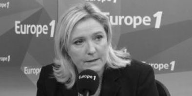 Marine Le Pen 1