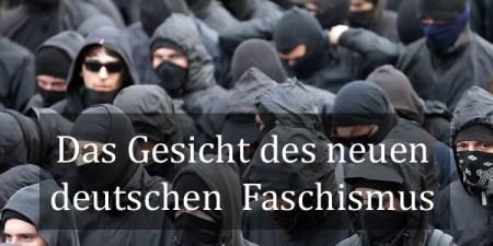 Antifaschisten
