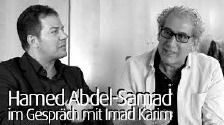 Samad+Karim