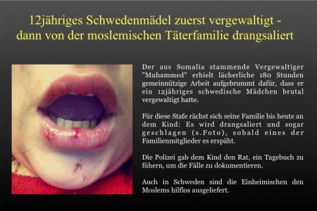http://i1.wp.com/michael-mannheimer.net/wp-content/uploads/2016/07/Schwedenkind.jpg?resize=450%2C300