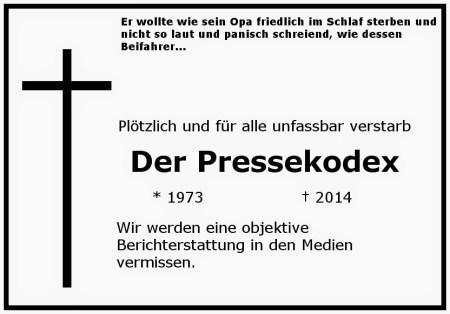 todesanzeige-pressekodex