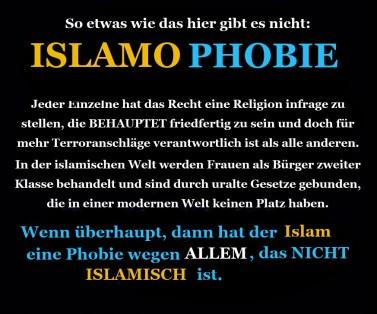 islamophobie10