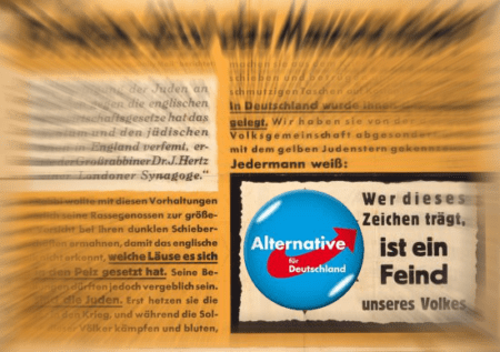 afd-feind
