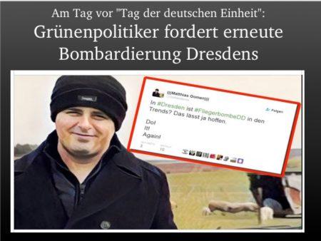gruener-fordert-bomben-auf-dresden