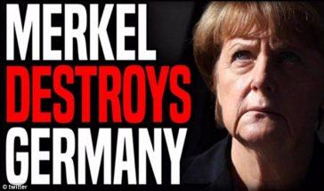 merkel-destrys-germany