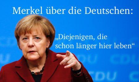 merkel-ueber-deutsche