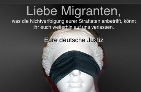 migrantenbonus