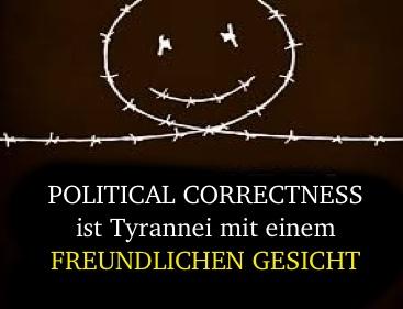 pc-ist-tyrannei