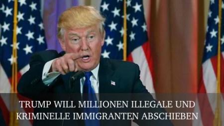 trump-illegale-abschieben