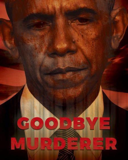 good-bye-obama