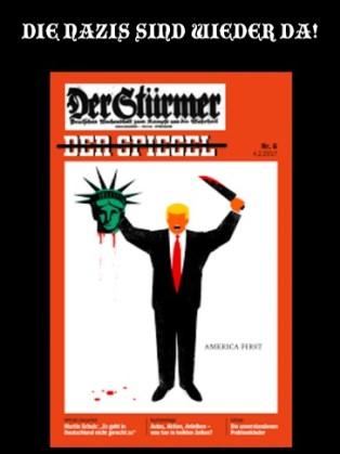 Michael mannheimer blog political correctness die neue for Neue spiegel ausgabe