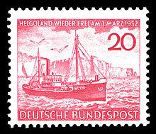 220px-DBP_1952_152_Helgoland.jpg