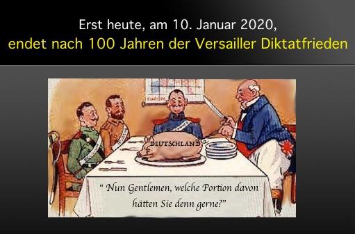 [Bild: Putin-Merkel-100-Jahre-Versailler-Vertra...C337&ssl=1]