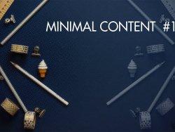 minimal-content1
