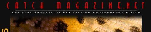Catchmagazin