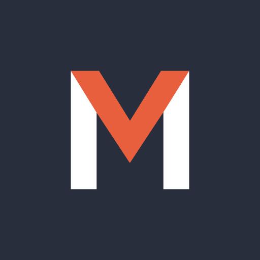 Organize your CSS properties however you dang like – Michael.blog