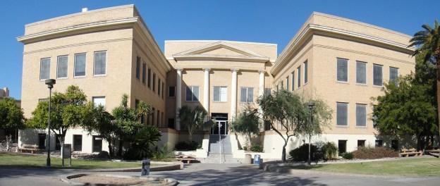 Human Evolution and Social Change, Arizona State University