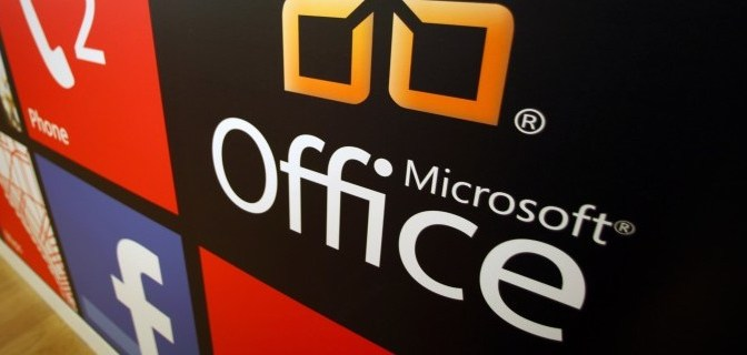 How to Catalog MS Office Documents for Easy Management in Windows