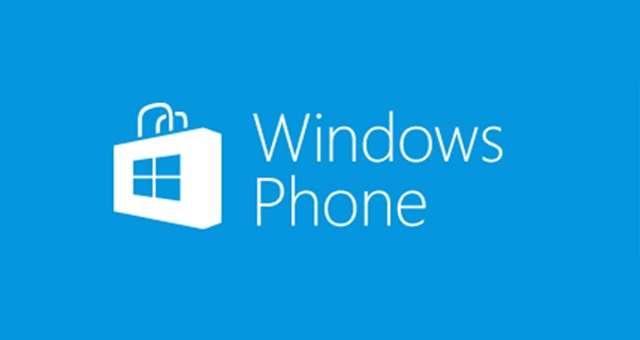 Windows Phone 8:  Microsoft App Studio Impressions