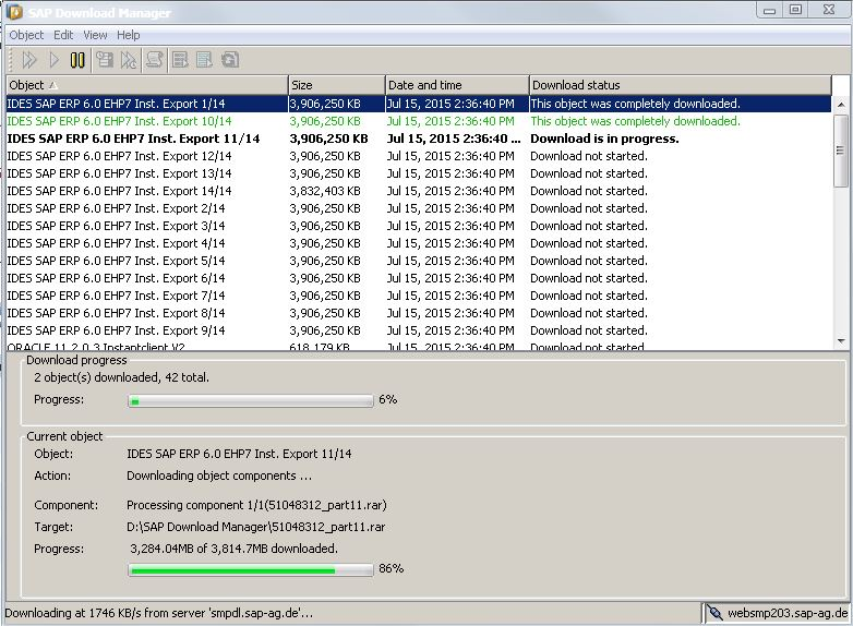 sap accounting software free download for windows 8