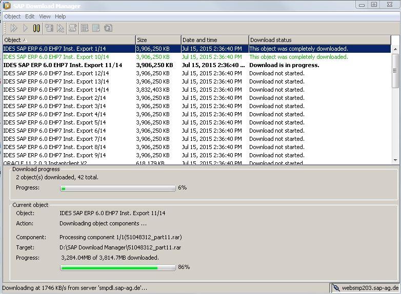 Sap ecc 60 ehp7 download torrent - stardetero