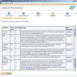 SAP Prerequisite: Results