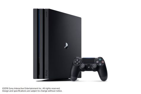 ps4-pro-official