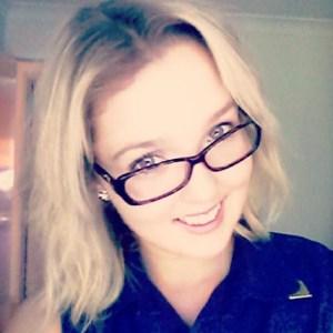 Katelyn Swinsburg