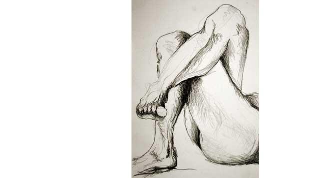 drawing_01