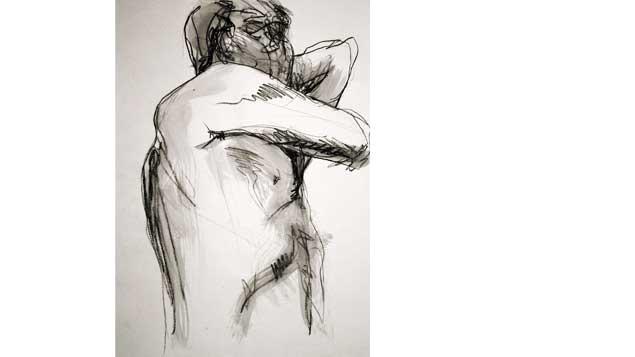 drawing_08