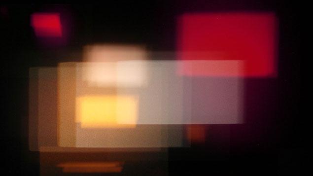 light_04