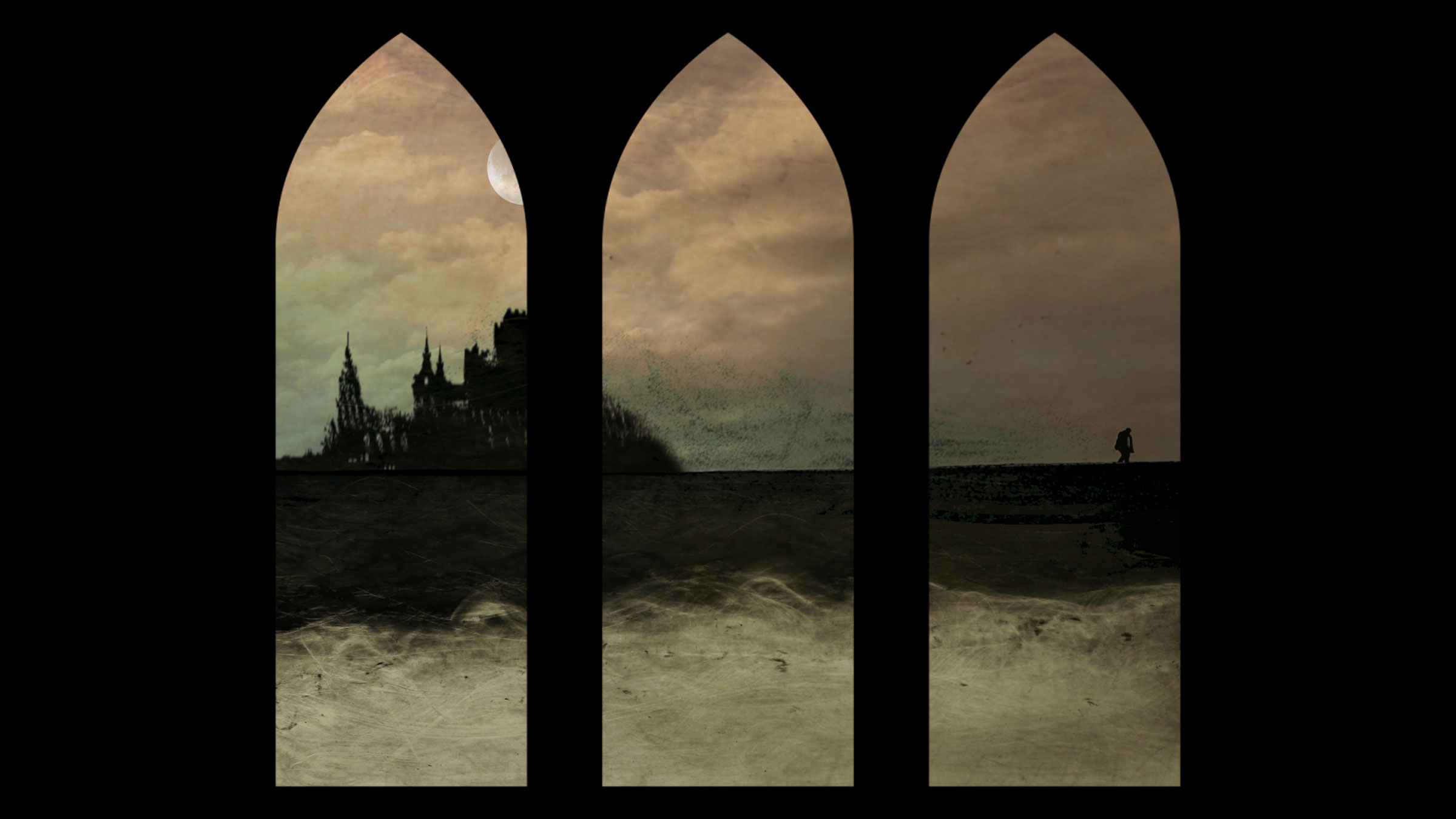 gothic_01