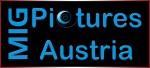 2014_MIGPicAustria_Label_WP_web