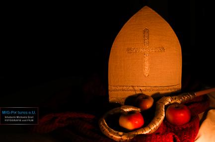 Fb: Nächstenliebe leben. – Impuls-Reihe Teil 3 – Lange Nacht der Kirchen