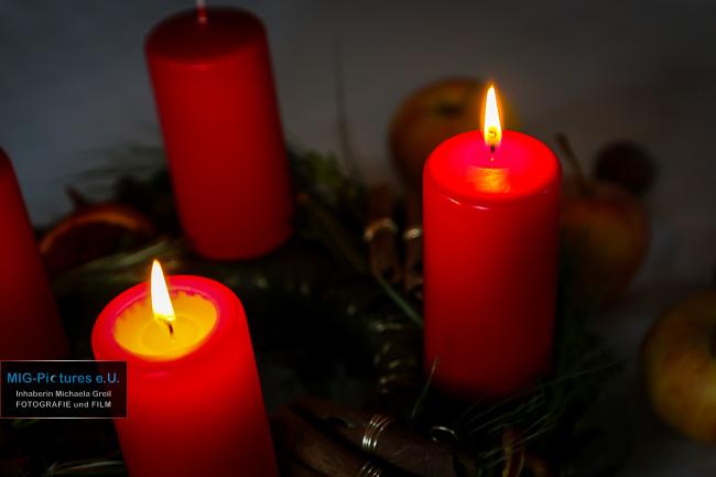 6D/Fb: Der erste Schritt zum Frieden. – Impuls-Reihe Teil 6 – Lange Nacht der Kirchen