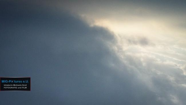 6D/Fb: Karwoche/Stille Woche: Die Passion und das Licht der Auferstehung am Horizont. – Fastenzeit-/Feiertagsimpuls – Impuls-Reihe Teil 19 – Lange Nacht der Kirchen