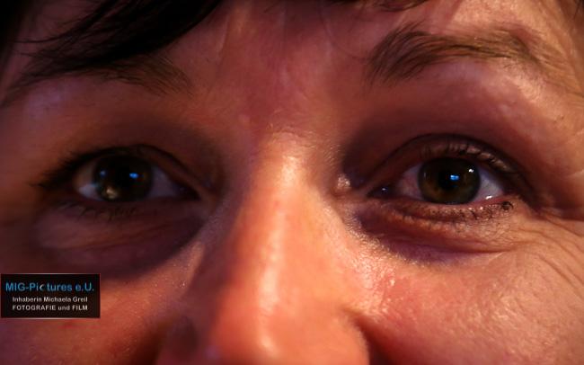 6D/Fb: Begegnung auf Augenhöhe. - Impuls-Reihe Teil 31 - #langenachtOOE - Lange Nacht der Kirchen