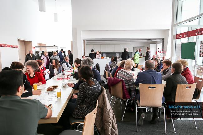 6D – General Picture Release: Plattform Lichtenberg für Menschen. Interkulturelles Begegnungscafé, 26.2.2017 – Presse- & Veranstaltungsfotografie