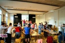 """Fotografie für das KidsZentrum TURBINe: Benefizveranstaltung """"Kumm TURBINe"""", Pfarrzentrum Marcel Callo Linz-Auwiesen/OÖ, 15.6.2018, Nr. 11; Foto: © 2018 Michaela Greil/MIG-Pictures e.U."""