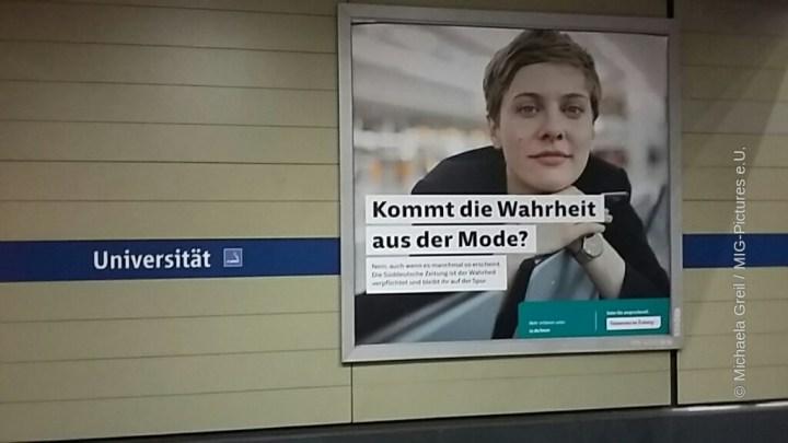 Reportage | Suchbewegung Richtung Wahrheit – Fakt und Fiktion in Medien | Katholische Medienakademie | Netzwerk Medienethik
