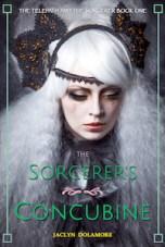 https://michaelahaze.com/2017/03/22/review-the-sorcerers-concubine-by-jaclyn-dolamore/