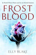 https://michaelahaze.com/2017/03/26/review-frost-blood-by-elly-blake-45/