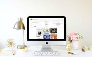 web design, development, WordPress