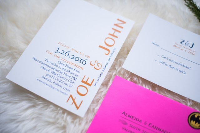 wedding invitations, print design, stationary