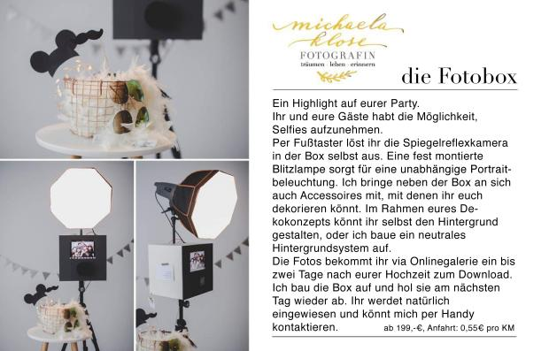 Fotobox, Photobooth, Selfiebox, Partyspaß, Partygag, Heilbronn, Obersulm, Hohenlohe, Bottwartal, Ludwigsburg, Fotograf