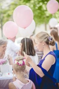 Hochzeitsreportage Schloss Köngen Hochzeit Fotografin Michaela Klose