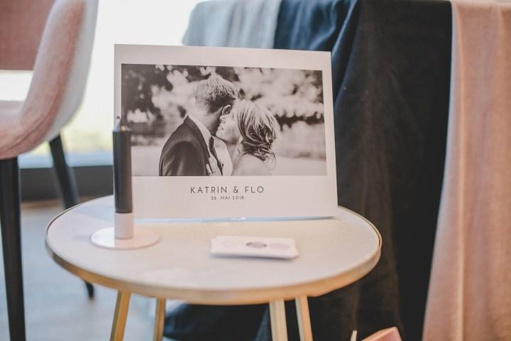 Panoramahotel Waldenburg Hochzeitsmesse Aussteller Michaela Klose Fotograf Rosemood Album