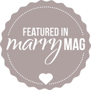 Feature Marry Mag