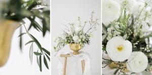 Centerpiece Hochzeit Weddingflora Hochzeitsfloristik